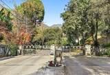 2230 Kinneloa Canyon Road - Photo 48