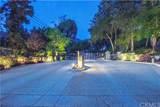 2230 Kinneloa Canyon Road - Photo 50