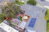 17100 Santa Lucia Street - Photo 37
