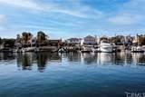 11 Harbor Island - Photo 2