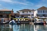 11 Harbor Island - Photo 3