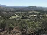 0 Barranca Rd - Photo 1
