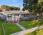 6915 Fairbrook Street - Photo 52