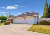 921 Finnell Way - Photo 2