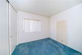 921 Finnell Way - Photo 14