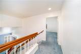 921 Finnell Way - Photo 19