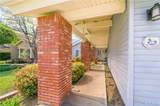 921 Finnell Way - Photo 3