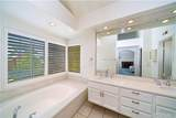 921 Finnell Way - Photo 22
