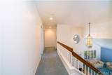 921 Finnell Way - Photo 25