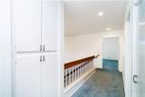 921 Finnell Way - Photo 26