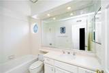 921 Finnell Way - Photo 27