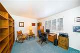 921 Finnell Way - Photo 29