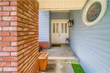 921 Finnell Way - Photo 4