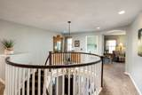 16476 Quail Ridge Way - Photo 13