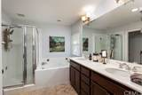 16476 Quail Ridge Way - Photo 17