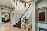 16476 Quail Ridge Way - Photo 4