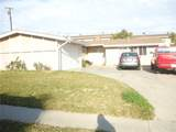 640 Valencia Street - Photo 1