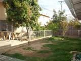 640 Valencia Street - Photo 13