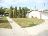 640 Valencia Street - Photo 16