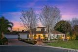 9832 Verde Lomas Circle - Photo 1
