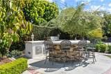 9832 Verde Lomas Circle - Photo 49