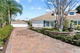 9832 Verde Lomas Circle - Photo 6