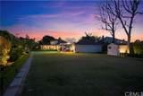 9832 Verde Lomas Circle - Photo 51