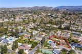 9832 Verde Lomas Circle - Photo 59