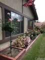 28242 Via Herrera - Photo 47