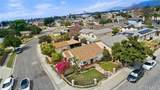 3803 Temple City Boulevard - Photo 27