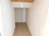 27862 Sarabeth Lane - Photo 11