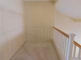 27862 Sarabeth Lane - Photo 14