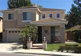 1240 Sunset Crest - Photo 1