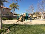 1240 Sunset Crest - Photo 20