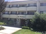 972 California Boulevard - Photo 1