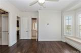 2033 Valley View Avenue - Photo 31