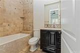 2033 Valley View Avenue - Photo 46