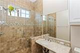 2033 Valley View Avenue - Photo 48