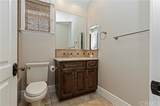 2033 Valley View Avenue - Photo 58