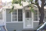306 Sumner Avenue - Photo 2