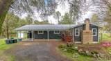 4189 Ramsden Road - Photo 1