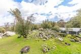 4189 Ramsden Road - Photo 11