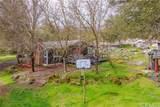 4189 Ramsden Road - Photo 14