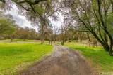4189 Ramsden Road - Photo 15