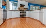 4189 Ramsden Road - Photo 20