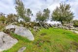 4189 Ramsden Road - Photo 31