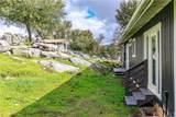4189 Ramsden Road - Photo 34