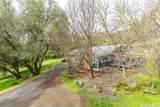 4189 Ramsden Road - Photo 41