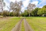 4189 Ramsden Road - Photo 51