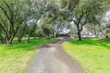4189 Ramsden Road - Photo 53